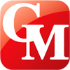 GM Web Designz