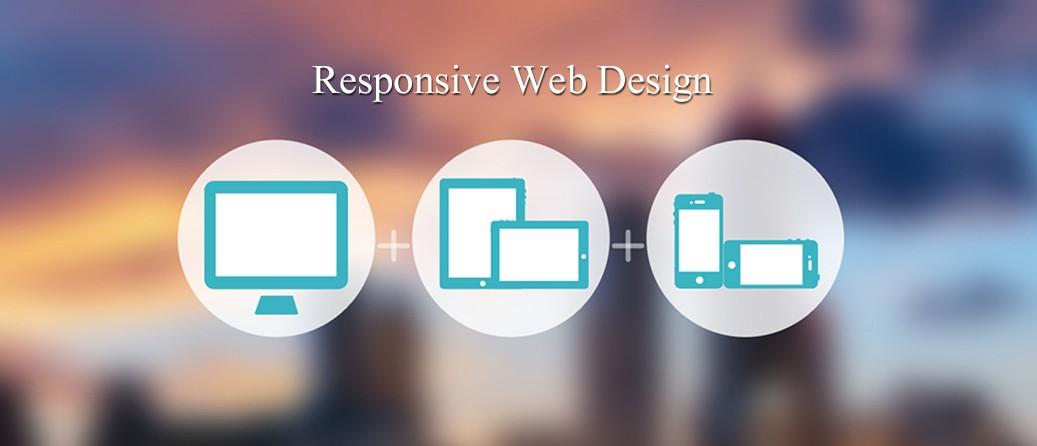 San Antonio Responsive Web Design, WordPress Responsive Website - GM Web Designz